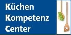 Kuchen Kompetenz Center Ihr Kuchenfachberater In Uhingen Bei